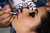 Fashion Wall Store-12 (Juliana Cremonine) Tags: automaquiagem casamento cursodemaquiagem cursoprofissionaldemaquiagem daydream debutante diadanoiva diadeprincesa ensaiofotográfico formanda madrinha makeup makeupclass maquiadorprofissional maquiagem noiva