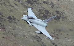 Eurofighter Typhoon FGR4 ZJ938 IPA6 WTN05 Tarnish05 004-1 (cwoodend..........Thanks) Tags: wales snowdonia lowfly lowlevel lfa7 machlooplfa7 machloop mach warton tarnish05 wtn05 eurofighter eurofightertyphoon eurofightertyphoonfgr4 typhoon typhoonfgr4 zj938 zj938ipa6 ipa6 fgr4 typhoonfgr4zj938 bae exit bwlchexit strikeriihmd