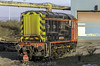 """""""Celsa 3"""" (08630) (MSRail Photography) Tags: class08 08 shunter other"""