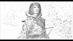 Guerriera1 (Poli Maurizio) Tags: woman sexy girl female drawing portrait drawingportrait hollywood actress actor celebrity celebrities pencil sketch sandrabullock sandrabullockportrait coloredpencil freehand pencilportrait fine art sky blackandwhite color beauty water hair artist disegno ritratto schizzo manolibera occhi chiaroscuro matita dibujos fantasy fantastic facebook twitter linkedin pinterest instagram tumblr bouchac indoor outdoor italy baby sicily ocean sea sun snow clouds man barocco illustrazione naturalism background bed atmosferic watercolor technique surrealism digitalart 3dweddingpartyfamilytravelfriendsjapanvacationlondonbeachcaliforniabirthdaytripnycsummernatureitalyfrancemeparisartflowerssanfranciscoeuropechinaflowernewyorkwaterpeoplemusiccameraphone 3daustraliachristmasusaskygermanynewcanadanightcatholidayparkbwdogfoodsnowbabysunsetcitychicagospaintaiwanjulybluetokyoenglandmexicowinterportraitgreenred 3dpolimaurizioartworkredfunindiaarchitecturegardenmacrospringthailandukseattlefestivalconcertcanonhouseberlinhawaiistreetlakezoofloridajunemaywhitevancouverkidstreecloudstorontobarcelonageotaggedhome 3dbwbwdigitalseadaytexasscotlandcarlighthalloweencampingchurchanimalstreeswashingtonrivernikonaprilbostongirlirelandgraffitiamsterdamrocklandscapeblackandwhitecatsnewyorkcitysanromeroadtripurbanhoneymoonocean 3dwatercolorsnewzealandmarchblackmuseumyorkhikingislandmountainsyellowsydneysunhongkongshowgraduationcolorfilmmountainanimallosangelesschoolmoblogphotodogs 3dartdesigndisegnosiciliacalabriabasilicatacampaniamarcheabruzzomoliselaziotoscanaemiliaromagnalombardiavenetofriuliveneziagiuliapiemontevalledaostaliguriatrentinoaltoadigepuglia 3dlandscapepaesaggiolunasolemarenuvolecittàtramontoalbamontagnecollinenebbialuceautomobilearredamentointerniesterninaturamortacieloragazzadonnauomobambinofruttabarca 3dcanigattirinascimentomodelbarocconaturalismomattepaintingfuturismoastrattismocubismosurrealismorealismoiperealismoclassicismorococomanierismoromanticismo