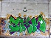 Spam / Liège - 12 mar 2018 (Ferdinand 'Ferre' Feys) Tags: liège luik belgium belgique belgië streetart artdelarue graffitiart graffiti graff urbanart urbanarte arteurbano ferdinandfeys urbex