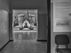 Hi Frank! (drugodragodiego (3 Millions Thanks)) Tags: arte gabrielepicco brescia lombardia italy exhibition frank fachiro blackandwhite blackwhite bw biancoenero pentax pentaxk1 k1 pentaxdfa2470mmf28 hdpentaxdfa2470mmf28edsdmwr scultura sculpture statua gigante colosso coni