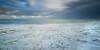 drifting ice (Just me, Aline) Tags: 201803 alinevanweert holland hoorn markermeer nederland netherlands clouds forzen ijs kruiendijs lake lucht meer sky vriezen winter wolken le longexposure langesluitertijd leefilters sw1509nd bigstopper drifting