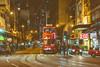 TST_3514 (ym80045) Tags: 皇后街 queenstreet 德輔道西 desvoeuxroadwest 上環 sheungwan 香港電車 hongkongtramways 雙層電車 路面有軌電車 叮叮 叮叮車 香港島 hongkongisland