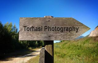 Tomasi Photography !!!