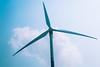 DSC02615 (ikuin) Tags: 2018生活紀錄 sonya7r sony a7r sonyilcea7r ilcea7r fullframe ff emount carlzeissdistagontfe35mmf14za sel35f14z fe35mmf14 carlzeiss zeiss t distagon 35mm f14 365 風車 windturbines emily 觀音 桃園 taoyuan