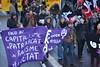 8 mars 2018 (Jeanne Menjoulet) Tags: manif femmes féminisme demo women rights droits manifestattion 8mars 2018 feminism france paris anarchisme capitalisme patriarcat autonomistes manifestation march