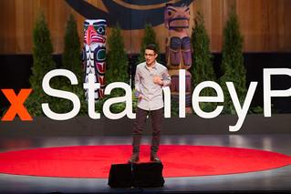TEDxStanleyPark2018-536