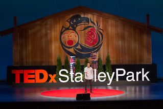 TEDxStanleyPark2018-516