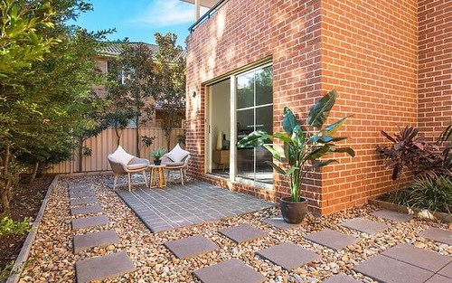 5/3-7 Fore St, Canterbury NSW 2193