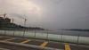 DSC_0613.jpg (Kuruman) Tags: malaysia singapore border nusajaya johor マレーシア mys