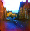 One of  the streets in Stirling Scotland (bellrich1941) Tags: stirling scotland stirlingshare