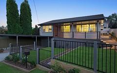 212 George Street, East Maitland NSW