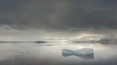 Jökulsárlón, Iceland (photovansoest   nature & wildlife photography) Tags: flickrunitedaward ijsland iceland iceberg iceberglake jökulsárlón glacier gletsjer ijsberg ijsbergenmeer photovansoest winter subarctic