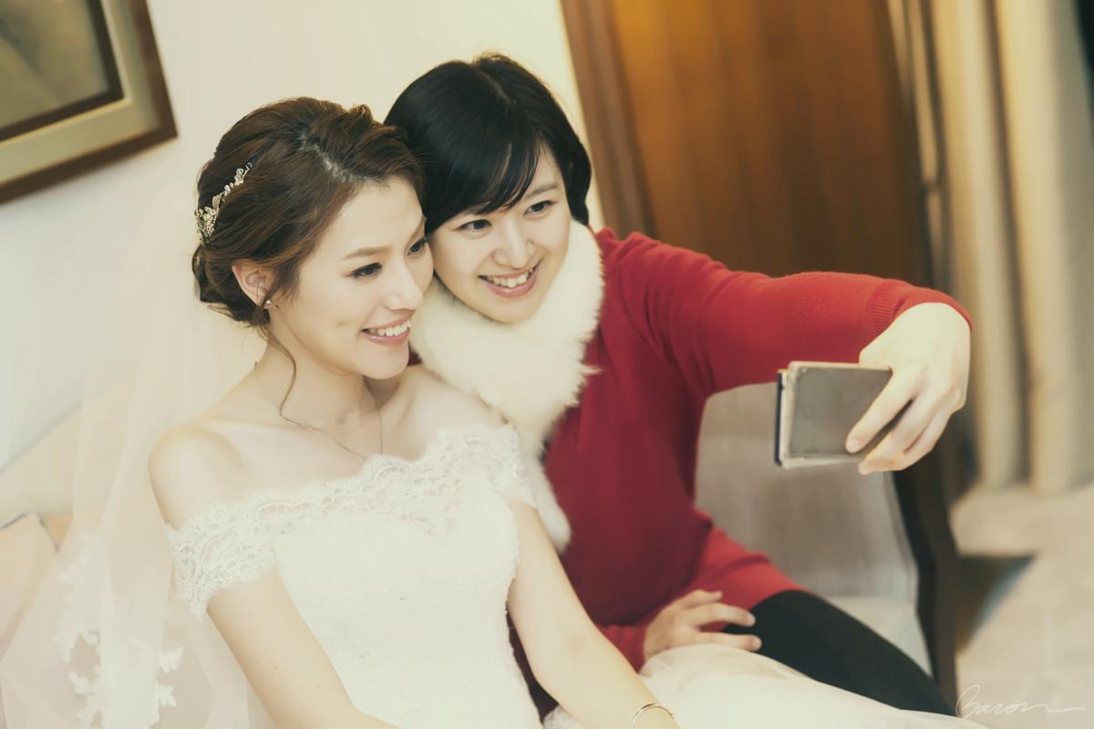 Color_162,一巧國際攝影團隊, 婚禮紀錄, 婚攝, 婚禮攝影, 婚攝培根,香格里拉台北遠東國際大飯店, 遠企