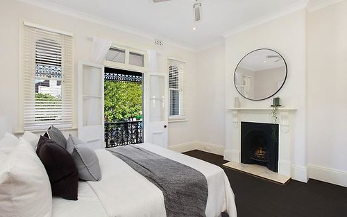10 Goodhope Street, Paddington NSW