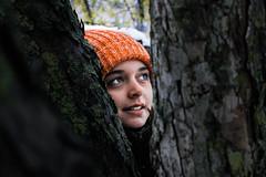Snow Day Shoot (drewheilman) Tags: portraits portrait portraitsig pixelig portraiture expofilm3k portraitperfection portraitstylesgf