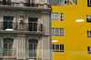 DSC_5759 (tranphuwowng) Tags: hanoi batrieustreet europeanstyle hotel nikond7000