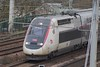 TGV Duplex Carmillon - SNCF (Vfly688) Tags: train high speed tgv sncf paris maison alfort alfortville carmillon duplex
