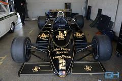 JPS Lotus F1 Katsu Kubota -6986 (Gary Harman) Tags: jpslotusf1katsukubota williamsf1fw0801kekerosberggaryharmangaryharmanghniko williamsf1fw0801kekerosberggaryharmangaryharmanghnikond800brandshatchprotrackmotorracing gh18 gh 2018 cars racing formula one brands hatch nikon pro photographer d800