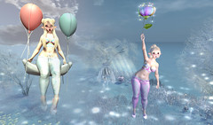 i just wanna fly (nona cat) Tags: group gift hair shoes skin body catwa maitreya mesh belleza free second life sl style jewelry freebies hunt avi tattoo accessories fashion genesis arte unique fantasy magical world