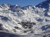Val Thorens vue de la TC Masse 2 (-Skifan-) Tags: lesmenuires valthorens valthorensvuedelatcmasse2 skifan 3vallées les3vallées