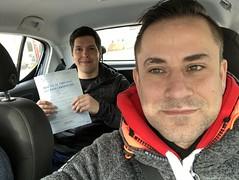 #DrivingLessonsBournemouth #DrivingInstructorBournemouth #DrivingSchoolsBournemouth #DrivingSchoolBournemouth  #pass #drivingtest #Drivinglessons #Bournemouth #Poole #DrivingInstructor #Drivingschools #DrivingSchool #leosdrivingschool