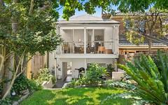 74 Simpson Street, Bondi Beach NSW