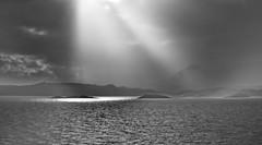 Patagonian Sunshine (nelhiebelv) Tags: