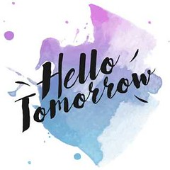 free vector Hello Tomorrows lettering background (cgvector) Tags: adapt adapting approaching background business career change clipart coming concept eventual evolution evolve evolving fortune future futuristic graphic greet greetings hello hellotomorrow impending improve improvement inevitable introduction introductory job label lettering meet nametag openminded opportunity pending planned potential proactive prospect soon sticker stranger tag time tomorrow tomorrows vector welcome word workcalligraphymodernfonthandwrittenhandscriptletteringillustrationdrawnwhitedesignvectorenglishinkartstylebackgroundsymbolgraphicelementcreativetextcalligraphictypographylettercharacterpostertypeset