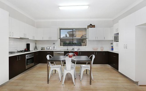 18 Normanby Rd, Auburn NSW 2144