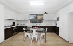 18 Normanby Rd, Auburn NSW