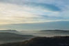 Morning on a hill I (Chris Kex) Tags: landschaft landscape landschaftsfotografie mountains hills hill schwäbische alb swabian swabia albrand morgenlicht morning morgendämmerung morgenrot morgen nature naturfotografie natur sky germany deutschland