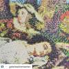 Repost galerieadrienserien artup2016 galeriea (Kan/DMV) Tags: urbanart art dmv artup2016 lille lillegrandpalais galerieadrienserien kan instaart aftercourbet courbet artfair streetartlille artist modernart contemporaryart repost graffiti damentalvaporz