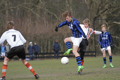 "HBC Voetbal • <a style=""font-size:0.8em;"" href=""http://www.flickr.com/photos/151401055@N04/40207675804/"" target=""_blank"">View on Flickr</a>"