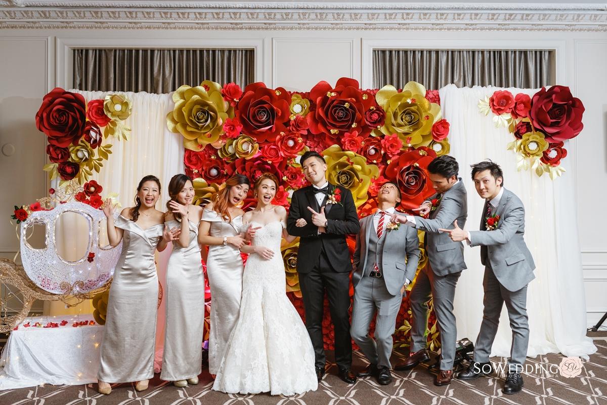 Alice&Basil-Wedding-HL-HD-0260