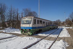 "GW train Desná • <a style=""font-size:0.8em;"" href=""http://www.flickr.com/photos/28630674@N06/40237263274/"" target=""_blank"">View on Flickr</a>"