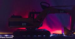 Experimente mit Lichtquellen! (Günter Hentschel) Tags: lichtquellen licht lichter experimente verrücktebilder verrückt dieanderenbilder test versuche hentschel flickr indoor deutschland germany germania alemania allemagne europa nrw märz märz2018 3 2018 nikon nikond5500 d5500 bunt farben