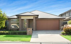 12 Turon Crescent, The Ponds NSW