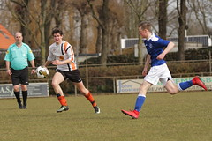 """HBC Voetbal • <a style=""""font-size:0.8em;"""" href=""""http://www.flickr.com/photos/151401055@N04/40258644204/"""" target=""""_blank"""">View on Flickr</a>"""