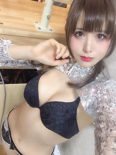 優香 画像62