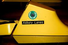 NYELANES13 (forthemassesstudio) Tags: punk rock prom punkrock asbury lanes asburylanes bowlingalley bowling asburypark park apnj nye newyearseve new years eve