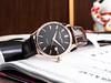 FC-303C5B4 (quangduy24kara) Tags: đồng hồ frederique constant fc303c5b4 fc watch