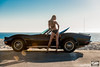 Malibu PCH 69 Stingray Corvette Convertible & Pretty Bikini Model Goddess! 45Epic Swimsuit Bikini Model! Golden Ratio Photography Surf Girl! Athletic Action Portraits Fitness! High Res Nikon D800E Sexy Hot dx4/dt=ic! NIKKOR 70-200mm f/2.8G ED VR II (45SURF Hero's Odyssey Mythology Landscapes & Godde) Tags: malibu pch 69 stingray corvette convertible pretty bikini model goddess 45epic swimsuit golden ratio photography surf girl athletic action portraits fitness high res nikon d800e sexy hot dx4dtic nikkor 70200mm f28g ed vr ii beautiful composition goddesses models athena aphrodite gold 45 beach muholland manhattan usa1 fine art ltd theory the birth venus beautful sun sand gorgeous sexiest hotte d810 afs