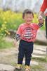 嘟嘟在世纪公园油菜花丛中 (Yang Yu's Album) Tags: baby kids chenyang son shanghai 辰阳 儿子 儿童 世纪公园 centurypark 上海 索尼 sony a7r3 shanghaishi china cn