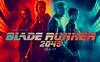 La suite de Dessin Animé Blade Runner sort sur Crunchyroll