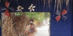 Autorretrato en el Caribe (Sol_Elmasian) Tags: