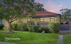 47 Parkside Drive, Dapto NSW