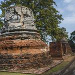 Ayutthaya Historical Park thumbnail