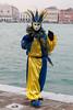 Model(s) on San Giorgio Maggiore, 2018 Venice Carnevale (Alaskan Dude) Tags: traveleuropeitalyvenicevenisevenezia carnevale venicecarnevale 2018venicecarnevale sangiorgiomaggiore people portrait portraits costume costumes mask masks
